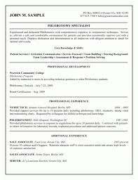 business cover letter format by john smith writing resume sample