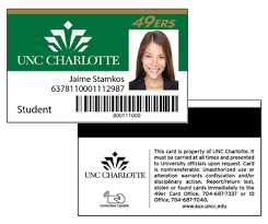 Uncc Barnes And Noble Auxiliary Services News Auxiliary Services Unc Charlotte