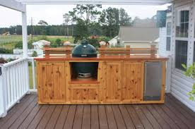 luxurius diy outdoor kitchen on deck m55 for your home interior