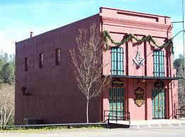 freemasons for dummies september 2010 2 oldest lodge in california