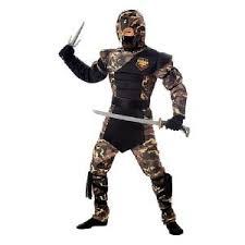 Call Duty Black Ops Halloween Costumes Rubie U0027s Costumes Boys Deluxe Skylanders Spyro Costume R880039