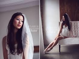 Lingerie Wedding Night Bridal Lingerie U0026 Boudoir Photography Vancouver