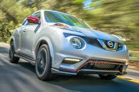 nissan micra nismo 2017 used 2016 nissan juke nismo rs pricing for sale edmunds