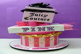 women u0027s birthday cake ideas 6 cake birthday