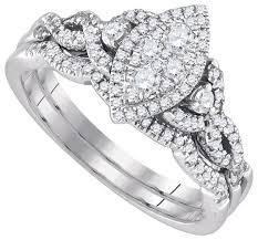 engagement ring financing 7 best engagement ring financing images on bridal sets
