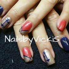 all lacquered up nail designs in murrieta ca at vagaro com