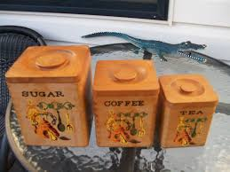 wooden canisters kitchen 100 wooden kitchen canisters uncategories wooden kitchen