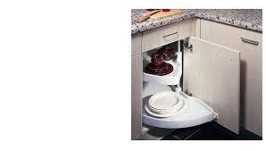 msa accessoires cuisine accessoires cuisine vente en ligne d équipements pour cuisines