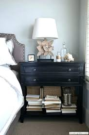side table for bed side table bedroom white bedside table a perfect bedside table for a