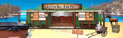 Backyard Spa Parts Leisure Bay Spa Parts Online Png T U003d1464635717