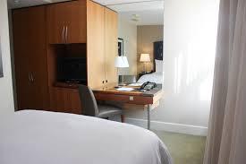 downtown denver hotel rooms hotel teatro guestrooms