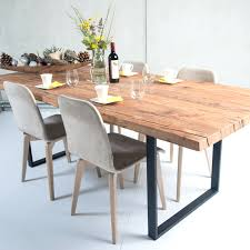 dining bench with backrest wood table tyrol dining bench seat with