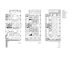 Unique Floor Plan Trends House Plans Amp Home Floor Plans Photos Zarah Throughout