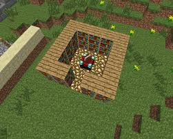 enchanting table question survival mode minecraft java