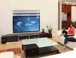 glide wall mount height adjustable tv wall mount ergotron
