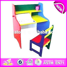kidkraft desk and chair set study table and chair set gusciduovo com