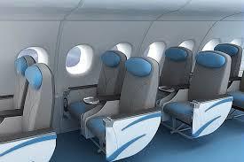 siege zodiac zodiac renforce sa branche sièges d avions à issoudun quotidien
