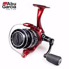abu garcia ambassadeur 3500c popular abu garcia 3000 buy cheap abu garcia 3000 lots from china