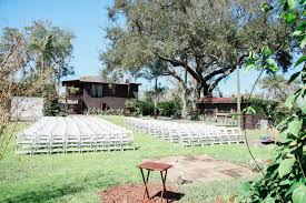 the acre orlando wedding wedding at the acre