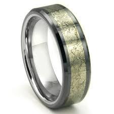 black wedding rings for him wedding rings mens platinum wedding rings wedding ring white