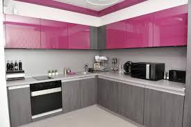 Lookfordesign by Kitchen Small Open Kitchen Designs Normal Kitchen Design Look