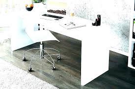 console cuisine bureau console ikea civilware co
