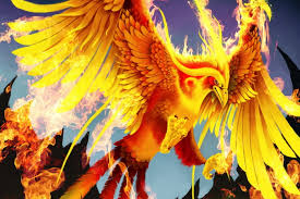 online buy wholesale phoenix bird art from china phoenix bird art