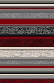 Low Profile Rug Rugnur Wholesale Area Rugs Carpets Furniture Mosque Carpets