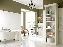 Veranda Vinyl Wainscot The Memorable Wainscoting Bathroom U2014 Decor Trends