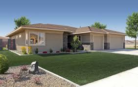 one story gable roof house plans u2013 modern house