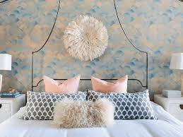 home design cheats deutsch 100 home design cheats 100 home design cheats for money 100
