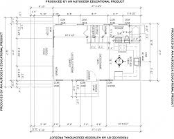 free medical office floor plans autocad building plans dwg autocard drawing buildind layout house