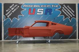 1967 mustang shell for sale ford mustang xfgiven type xfields type xfgiven type 1967