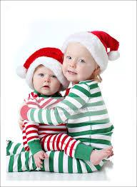 nj children u0027s photographer philadelphia children u0027s photographer