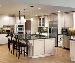 Black Kitchen Cabinets Images 29 Best Aristokraft Cabinetry Images On Pinterest Bathroom