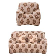 Sofa Sizes Online Buy Wholesale Couch Cover Patterns From China Couch Cover