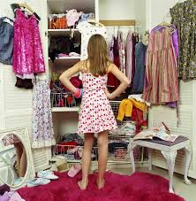 closet cleaning 5 tips for cleaning out your closet