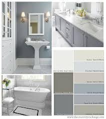 Bathroom Ideas Brisbane Colors Choosing Bathroom Paint Colors For Walls And Cabinets Color