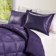extra light down comforter buy lightweight down comforter from bed bath beyond