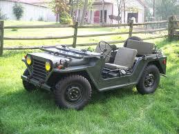 m151 jeep g838 owner u0027s club u2022 view topic ford m151a1 data plates