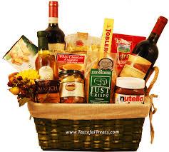 italian gift baskets buy italian wine gift baskets