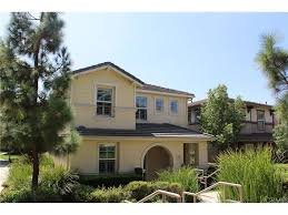 Low Country Home Designs 11090 Mountain View Dr 58 Rancho Cucamonga Ca 91730 Mls