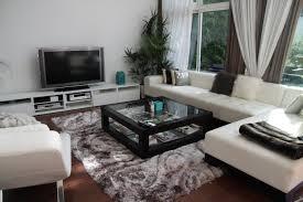 deco salon marocain cuisine decoration peinture salon moderne deco maison design deco
