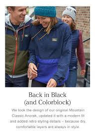 best black friday deals on north face l l bean the outside is inside everything we make