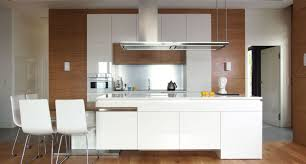 stand alone kitchen islands kitchen modern kitchen island ideas amazing modern kitchen
