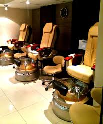 nail salon white orchid spa office photo glassdoor co in