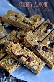 Top 10 Healthiest Granola Bars by Ina Garten S Granola Bars Recipe Ina Garten Granola And Garten