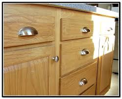cabinet door knob placement cabinet door pull placement cabinet door pull placement kitchen