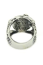 aliexpress buy new arrival cool charm vintage new arrival cool charm vintage stainless steel snake ring