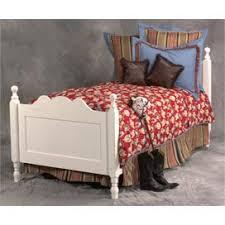 Cowboys Bedroom Set by Baby Cowboy Bedding 2